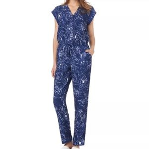 Sam Edelman jumpsuit. Spring dream. Size 4 / S /M